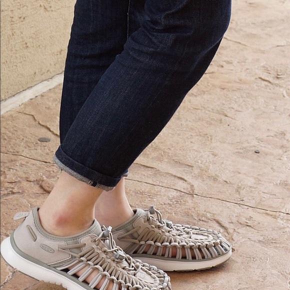 new concept ed780 455db Keen Shoes - 🎀💖KEEN UNEEK 02 SANDALS 🎀💖 7.5